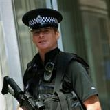 Police station 'shooting threat' sparks Sydney raids: BBC