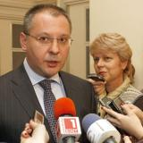 New policy on industrialisation of Bulgaria is of national importance: Stanishev