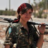 Reuters: Syrian Kurdish official: deal for Syrian army to enter Afrin