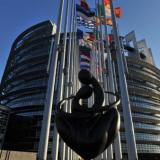 European Parliament calls on Russia to withdraw military forces from Ukraine