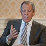 Sergey Lavrov: South Stream will contribute considerably for the complex energy security in Europe