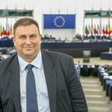 Bulgarian MEP: Bulgaria is regaining European partners' trust