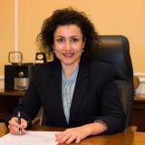 Bulgaria agriculture minister to take part in business forum on OP Rural Development