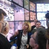 Mayor of Sofia Yordanka Fandakova: More speed cameras will be installed in the capital