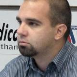 Parvan Simeonov, political scientist: NPC and Borshosh may be PM Borisov's first mistake in this term of office