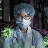 Picture: PixabayTASS: Over 1,700 Chinese medics infected with coronavirus