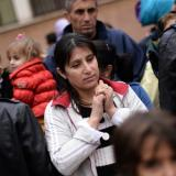 Bulgaria to introduce curfew for refugees (ROUNDUP)
