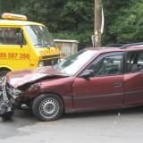 4 die in road accidents in Bulgaria in past 24 hours