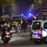Hostages freed in northern French town of Roubaix: France 24