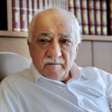 Hurriyet: Gülen receives bill for damage to Turkish Parliament during coup attempt