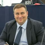 MEP Emil Radev: European institutions working on measures to prevent terrorist attacks