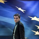 Ekathimerini: Tsakalotos tells Parliament he hopes for a deal by March 20