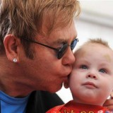 Elton John to wed after 21 years with partner