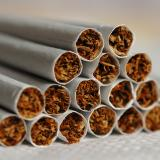 Telegraf, Macedonia: The police arrested two citizens from Macedonia's Kriva Palanka for cigarette smuggling