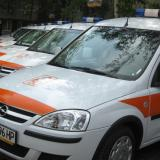 4 injured in plant blast near Bulgaria's Maglizh