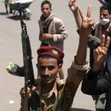 Picture: AFPAFP: Yemen govt demands full rebel withdrawal from Hodeida as talks set to open