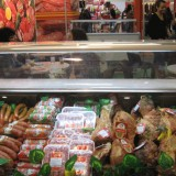 NOVA, Macedonia: Listeria found in homemade sausages