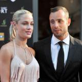 Forensic Analyst: Pistorius likely not wearing prosthetics when hitting door