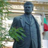 136th anniversary of Alexander Stamboliyski's birth marked in Bulgaria capital