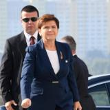 Radio Poland: Polish PM Szydło visits Albania