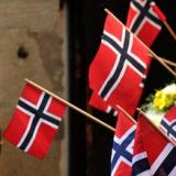Norway on alert over feared 'terrorist' attack
