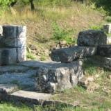 Veliko Tarnovo: Archaeological research starts in Roman city of Nicopolis ad Istrum