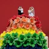 Picture: AFPGermany Approves Gay Marriage: Next Stop Constitutional Court?
