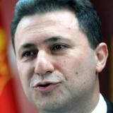 I am not to blame for problems of Albanian people in Macedonia: PM