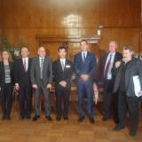 Bulgaria's Burgas, Japan's Toyama to cooperate in three fields