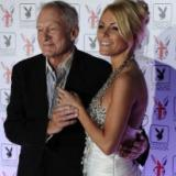 Playboy to stop publishing nude photos