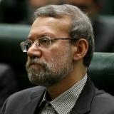 Conservative Ali Larijani reelected as Iran parliament speaker