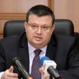 Prosecutor-General Sotir Tsatsarov: Bulgaria and the United States have begun consultations on the Zhelyaz Andreev case
