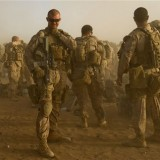 Reuters: U.S. service member killed in Afghanistan