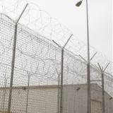 Saudi detainee sent home from Guantanamo: Pentagon