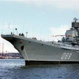 Russian Northern Fleet confirms combat capability: defence minister