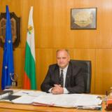 State decides on wolfram extraction: Bulgaria's Velingrad mayor