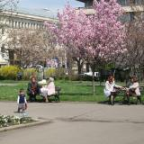 Sofia is Bulgaria's Best City to Live in, Plovdiv is Business City (ROUNDUP)