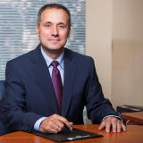 Dimtcho Stanev, CEZ: Consumers must trust suppliers with experience and capacity