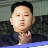 N. Korea's Kim slams 'rabid dogs' after Obama comments