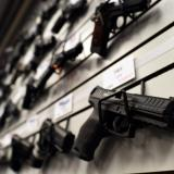 Voice of America : Americans Support Stricter Gun Laws, рoll