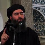 AhlulBayt:  Al-Baghdadi injured by airstrike in northern Iraq