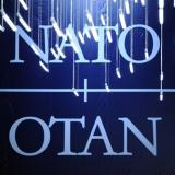 NATO reviews ties with Russia as new truce reached in Ukraine