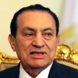 Mubarak's sons released from Egyptian prison
