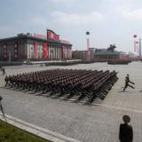 Picture: AFPA no-win situation for US in North Korean crisis