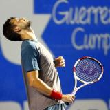 Bulgaria's tennis star Grigor Dimitrov to start in 2nd round of Citi Open, Washington