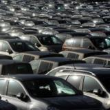 Turkmenistan: Black cars 'banned' by customs officials