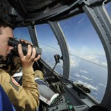 Russian jets regularly violate Estonian airspace: minister