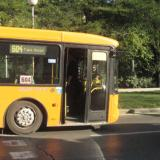 Bulgaria transport minister to present results of check on school buses in Bulgaria