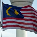 Kyodo: Malaysia mulls reviewing diplomatic ties with N. Korea