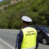 Ministry of Interior: Two lanes open for traffic heading to Sofia via Vladaya